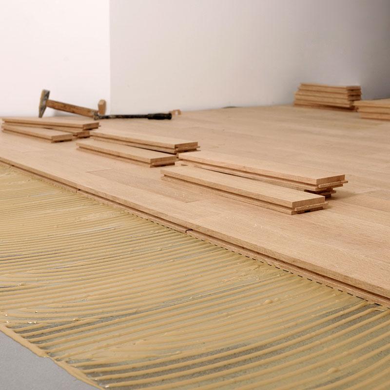 Hardwood Floor Installation Meatpacking District Nyc