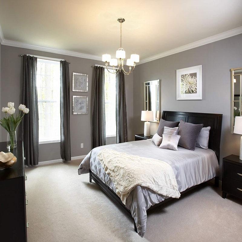 Post Navigation Master Bedroom Painting